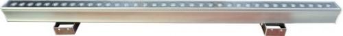 چراغ وال واشر مخصوص نما تک رنگ مدل 36RWP