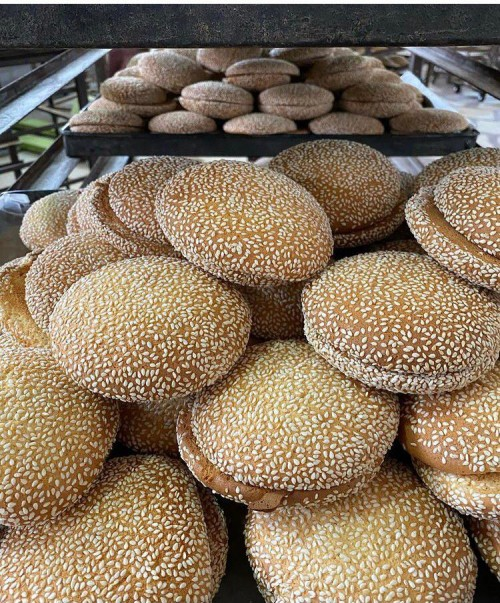 تولید و فروش انواع کیک