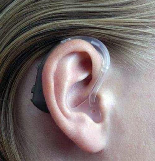 شرکت تجهیزات شنوایی ثمین آوا